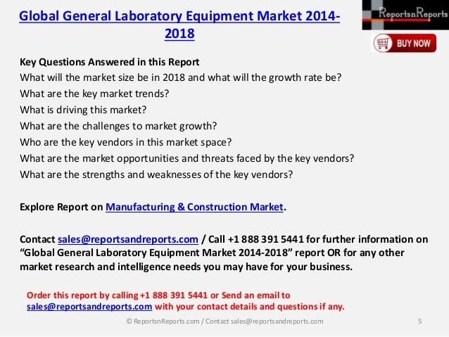 ABB Measurement & Analytics