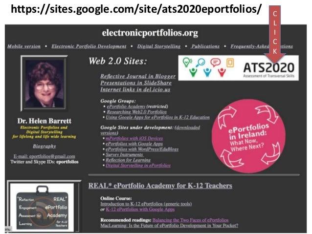 2018keynote - ATS2020 Brussels Slide 2