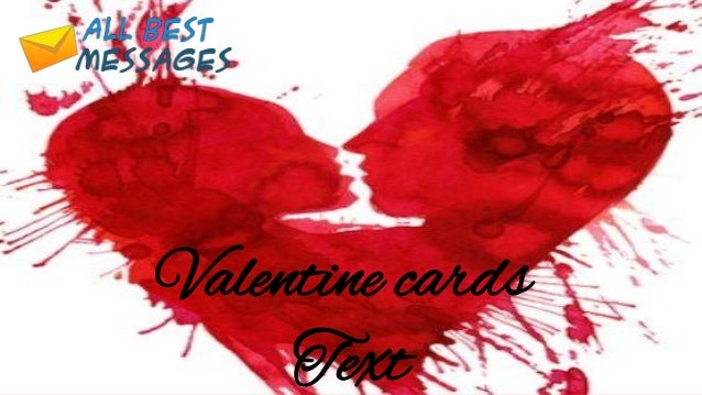 40 Quotes To Write Inside Your Valentine S Day Cards Allbestmessages