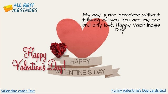 40 Quotes To Write Inside Your Valentines Day Cards Allbestmessages