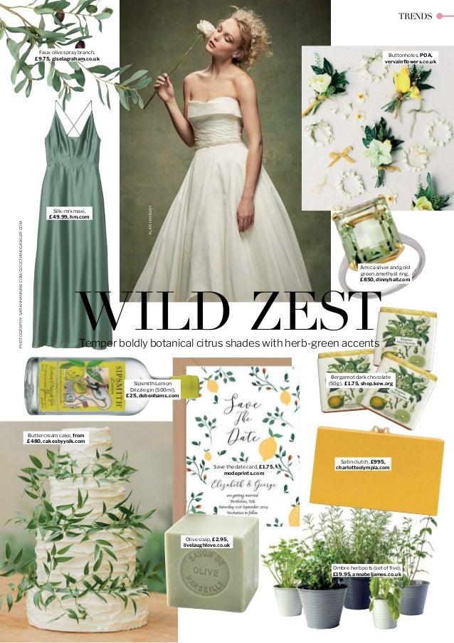 10 Make Your Own Wedding Confetti Cones Silky White  ~ Beth ~