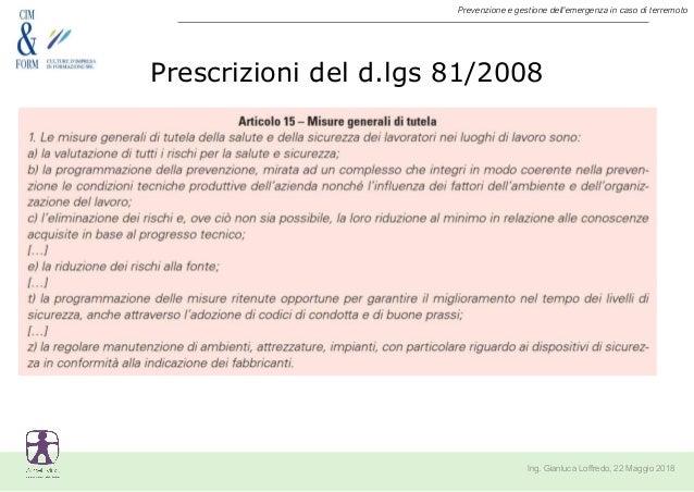 Guida Alla Sicurezza Delle Scaffalature Industriali E Dei Soppalchi.Sicurezza Delle Scaffalature Metalliche