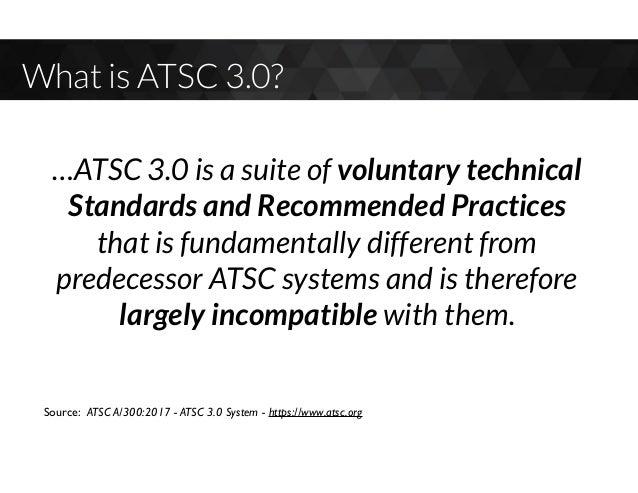 NGBP ATSC 3.0 Overview Slide 3