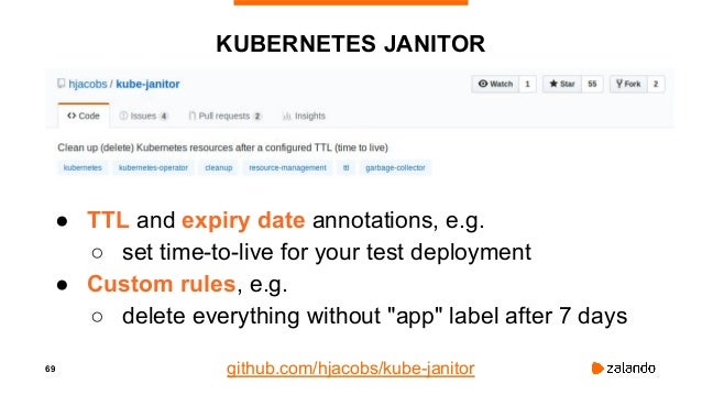 Ensuring Kubernetes Cost Efficiency across (many) Clusters