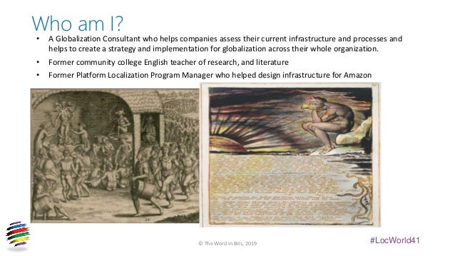 2019 11-06 globalization Slide 2