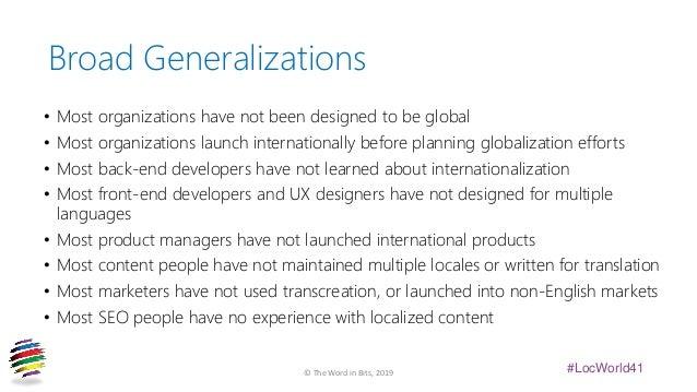 2019 11-06 globalization Slide 3