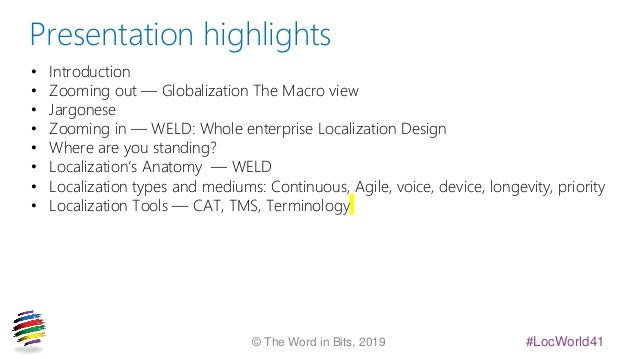 2019 11-06 introduction to localization silicon valley-pc_ final_20191106 Slide 2
