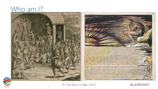 2019 11-06 introduction to localization silicon valley-pc_ final_20191106 Slide 3