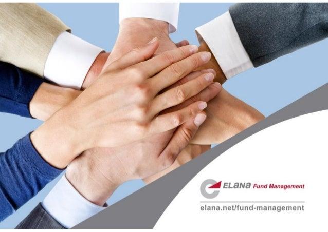 www.elana.net/fund-management