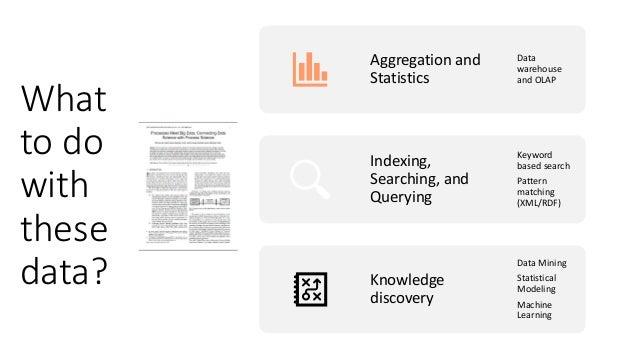 BDVe Webinar Series - Designing Big Data pipelines with Toreador (Ernesto Damiani) Slide 3