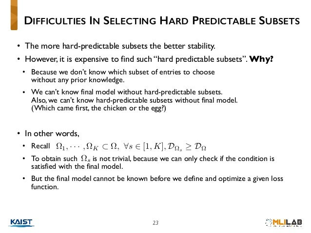 Low-rank Matrix Approximation with Stability