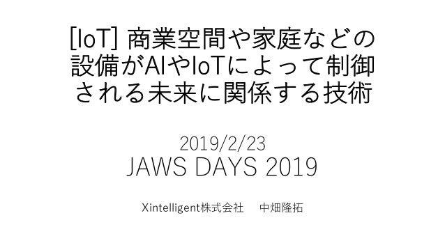 / A 9 I J0 9 / 3 D 1 2