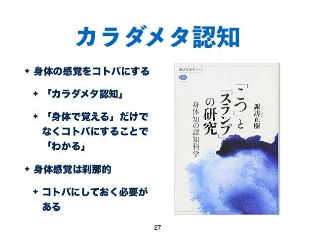 http://gogen-allguide.com/wa/wakaru.html