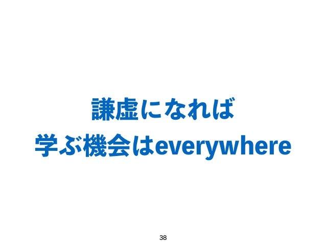 http://www.rui.jp/ruinet.html?i=200&c=400&m=237145