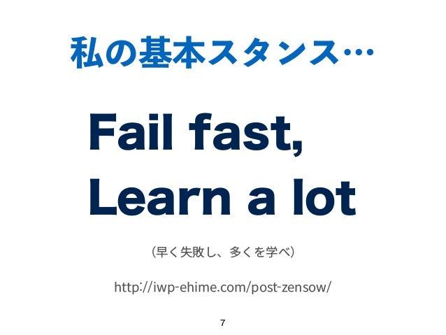 https://www.slideshare.net/kkd/about-annotatedbibliographyinx-pver3