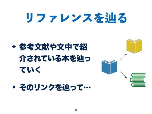 https://www.slideshare.net/kkd/metaphor-we-design-by