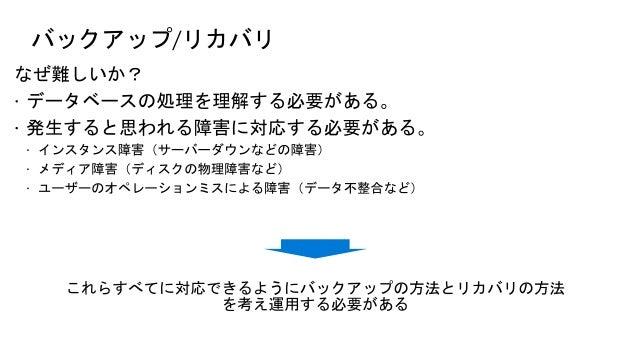 収集 蓄積 準備 &トレーニング モデリング &提供 Azure Blob Storage ログ (非構造化) Azure Data Factory メディア (非構造化) ファイル (非構造化) PolyBase ビジネス/ カスタムアプリ ...