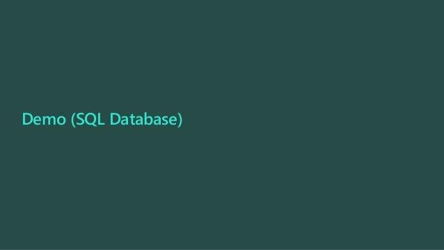オンプレミス クラウド エッジ Vision Language Azure Search Azure Machine Learning ONNX Speech 人気のフレームワーク 高度なディープラーニングソリューションを構築する 生産的なサー...