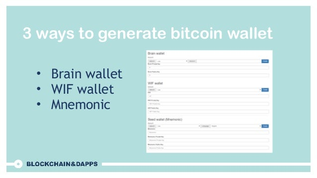 2019 03 18_kenneth_simplebitcoinwebsite