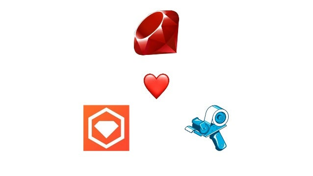 What's new in RubyGems3