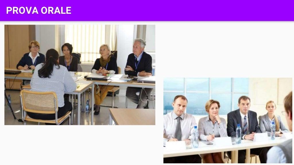 Corso di preparazione ai concorsi - Lezione 12 di 13 page 88