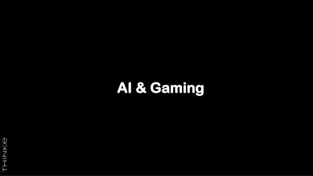 Board Games and AI AlphaGo (2016)