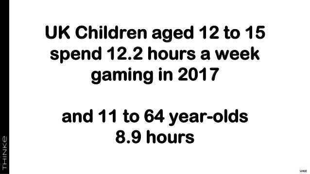 """""""teenagers playing on their Xbox at home should take their gaming to the next level and join the RAF to operate real drone..."""
