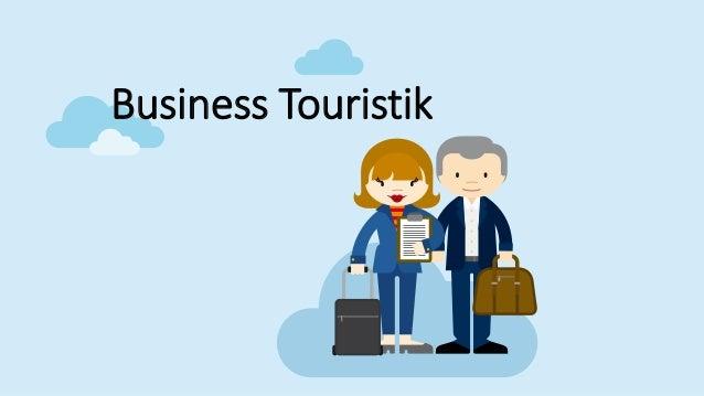 Business Touristik 14 25 G E S C H Ä F T S B E R E I C H B U S I N E S S I M P R O F I L Erfolg mit Vollsortimenter-Angebo...