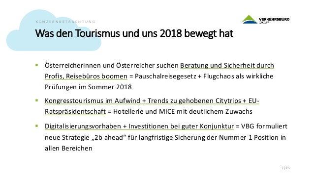 Leisure Touristik 8