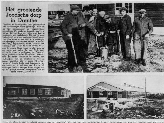 Algemeen/Statistiek uit W. gedeporteerd naar en hebben overleven Uit Westerbork gedeporteerd Naar: Overlevenden: Auschwitz...