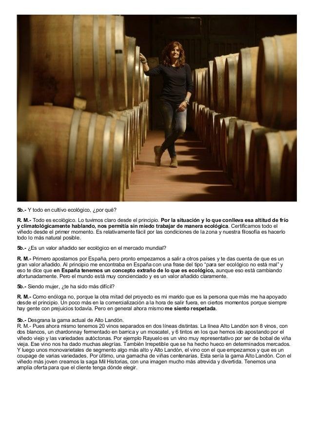 2019_07_5barricas_Entrevista a Altolandón Slide 3