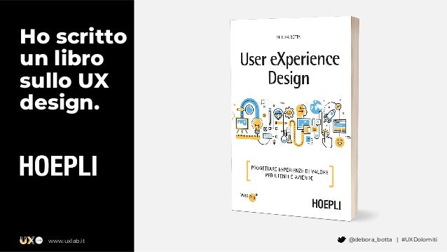 Speculative design. Guardare al futuro per progettare oggi prodotti e servizi migliori  Slide 3