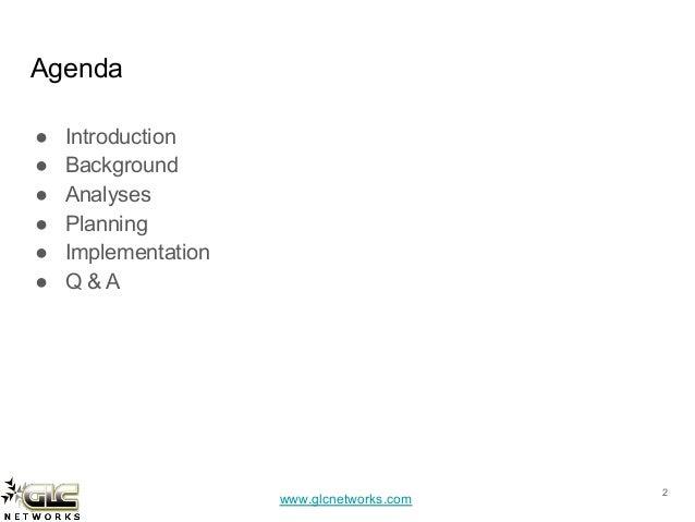 Make Your Wireless Network Better Slide 2