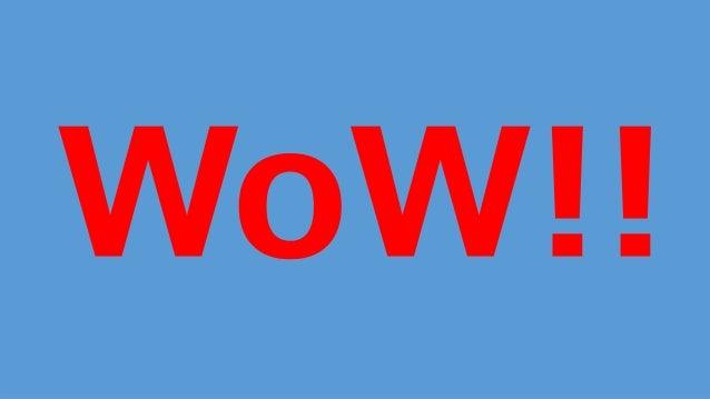 海外カンファレンス参加までの流れ 参加したいなと ぼんやり思う Facebook につぶやく カンファレンスの 案内が来る 行けるようにしとく よと支援を受ける テスコン視察 実施 • 国内のイベントで事前挨拶 • 金銭的な補助(約20万⇒0万...