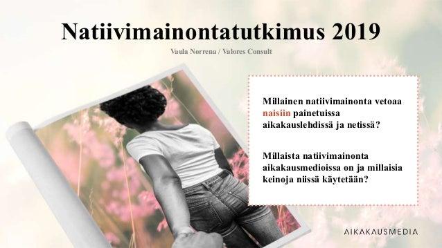 online dating sites Hrvatska