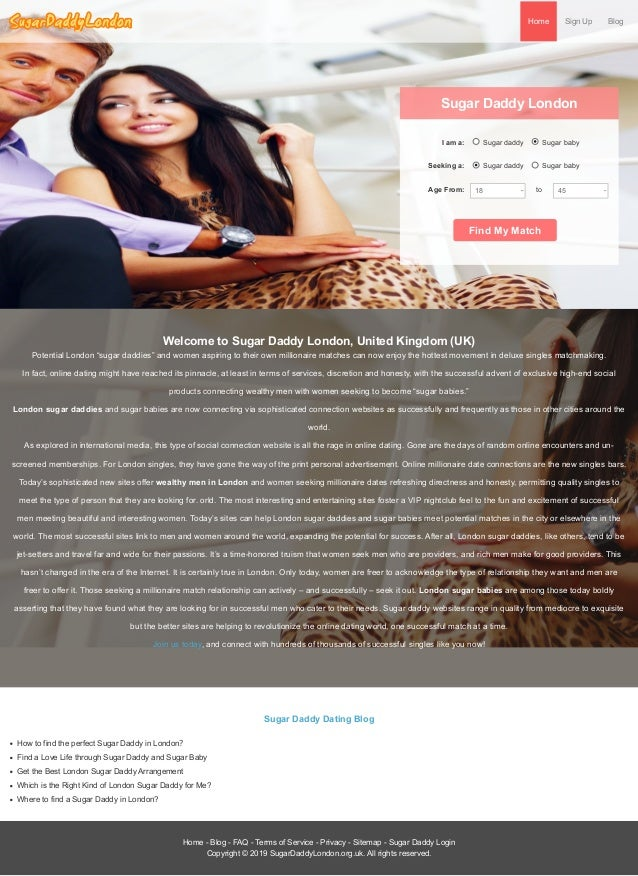lovestruck dating site