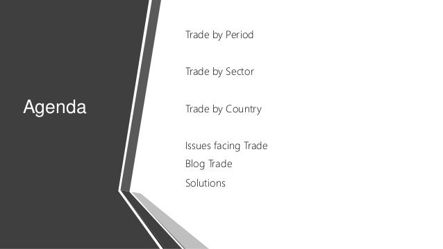 2019 Election  Foreign Affairs and Trade  Canada  June 2019