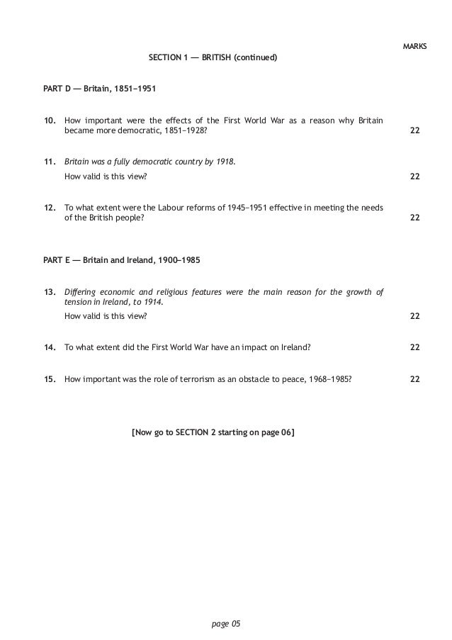 Recommendations in dissertation sample