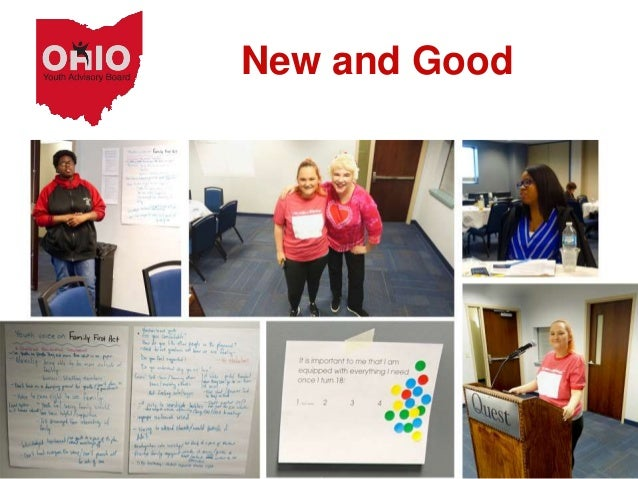 2019 july ohio yab meeting