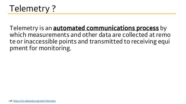 • • Baremetal, IaaS, CaaS … • • MaaS (Monitoring as a Service) • KEMI Stats, KEMI Logs, KOCOON