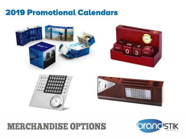 Standard Packing Customization Charges Additional Delivery Charges Additional Magic Cube Calendar