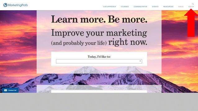 2019 SMG Webinar - Maximizing Your Social Media Marketing
