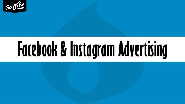 1 Billion Over monthly active Facebook users Q4 2018 Source: http://zephoria.com