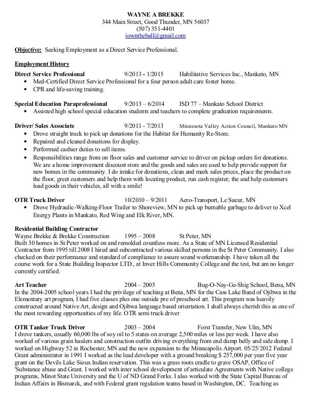 Awesome Xcel Energy Resume Denver Ideas - Best Resume Examples by ...