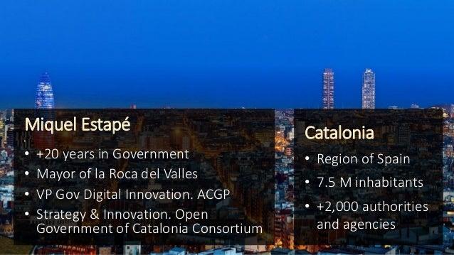 2020.05.29 Digital World Forum - Heroes & Villains of Government Digital Transformation during COVID-19 Slide 2