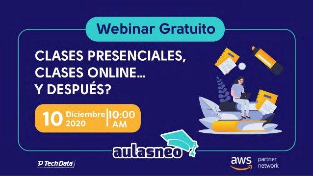 Formación digital Proyecto CampusVirtual www.aulasneo.com