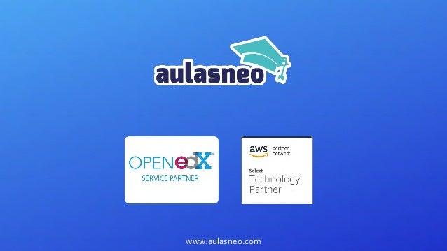 www.aulasneo.com