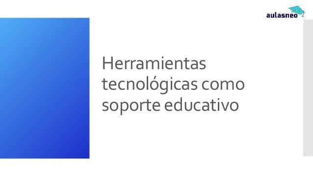 Open edX® Learning Management System – Gestión de alumnos e inscripciones a cursos – Autoría de cursos y gestión de conten...