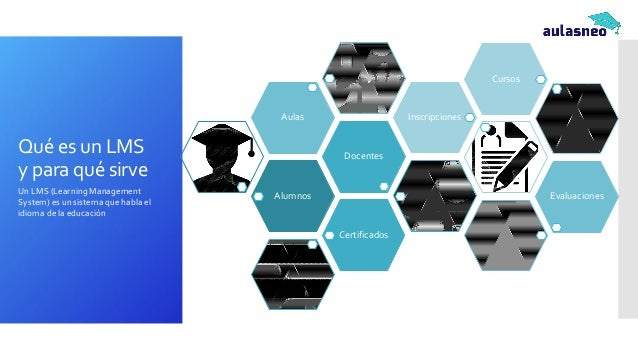 Sitio institucional y marketplace – Un espacio para comunicar la imagen de la institución – Integrado transparentemente co...