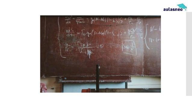 www.aulasneo.com Deconstruyendo el proceso educativo